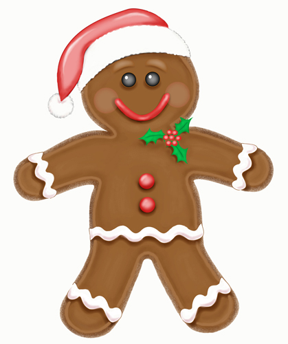 http://www.starfall.com/n/holiday/gingerbread/play.htm?f